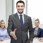 複業サラリーマンとして収入を上げるための能力①英会話