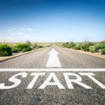会社員 兼 フリーランスを始めるのに必要な5つのステップ