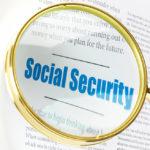 社会保険の観点から見た、兼業サラリーマンがオススメな理由