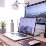 在宅で簡単・安全にできるオススメ副業5選(目標収入別)