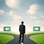 やりたい仕事と得意な仕事はどちらを取るべきか!?複業を始めてようやく掴めた仕事観