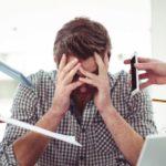 会社員が副業でフリーランスを始めて分かった!意外な苦労や悩み~副業あるあるまとめ~