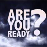 副業を始めるのに絶対必要な3つの準備とは?