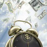テレワークで浮いた時間を収入に変えたい方必読!副業の始め方